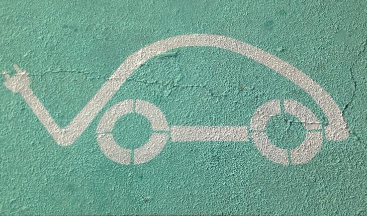 Elektro-Autos