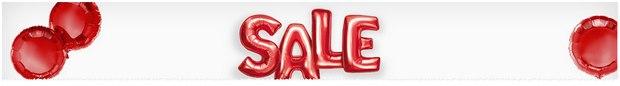 Engelhorn-Werbung: Jubiläums-Sale bis 9.1.2016 - 125 Jahre Engelhorn