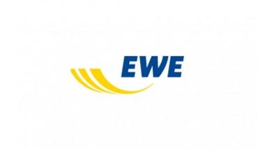 EWE Handyvertrag