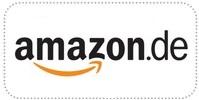Winterschlussverkauf Amazon