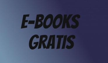 E-Books gratis
