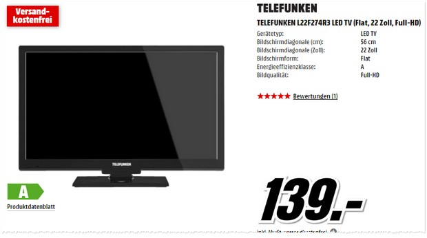 media markt werbung ab prospekt schnapp. Black Bedroom Furniture Sets. Home Design Ideas