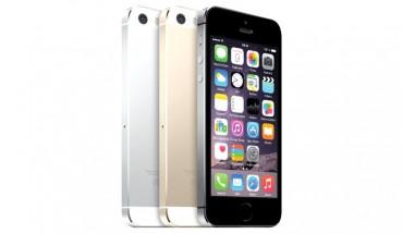 iPhone Vertrag