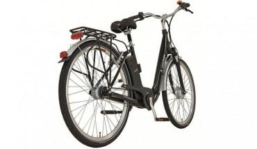 LIDL E-Bike