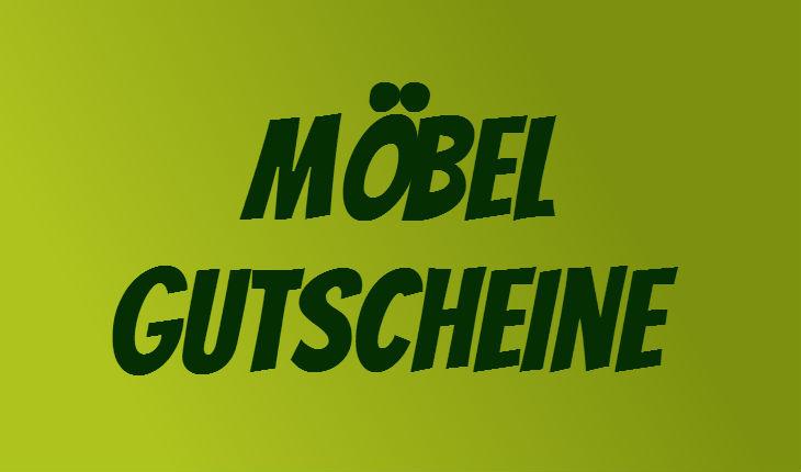 Mobel Gutschein Feb 2016 20 Bei EBay 500 EUR Otto