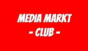 media-markt-club