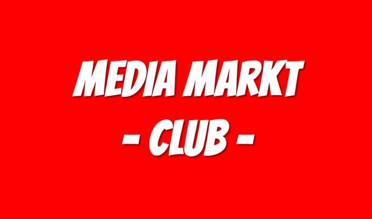 Mediamarkt.De/Club
