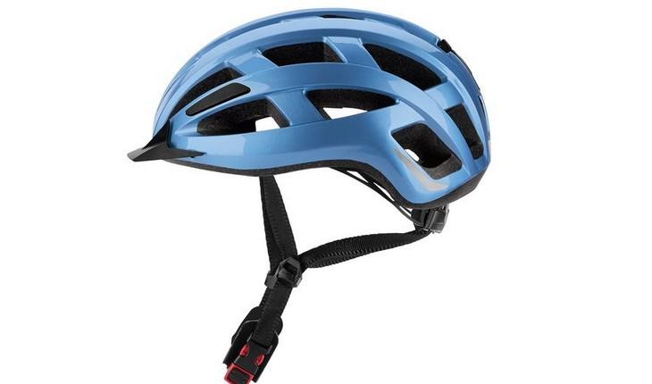 LIDL Fahrradhelme