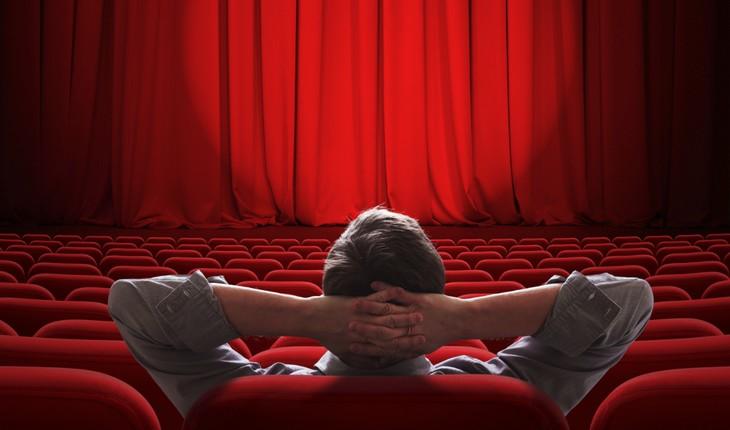 Cinestar Gutschein