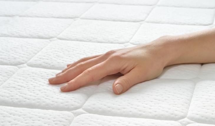 Dormando Gutschein