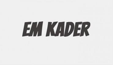 EM Kader