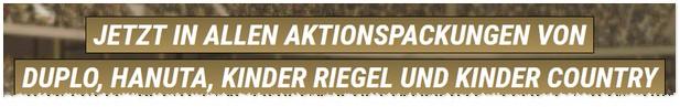 DFB Teamcards