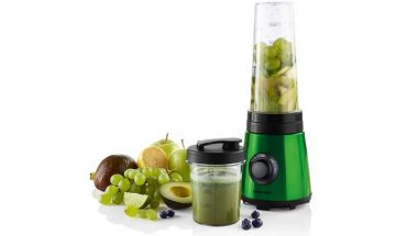 LIDL Smoothie-Maker