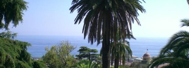 Mallorca Gutschein