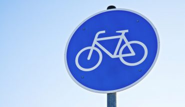 ALDI Fahrradhelm