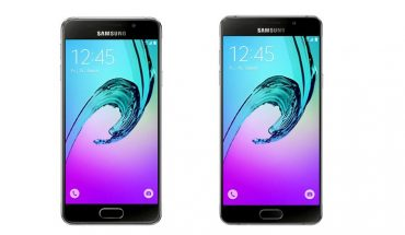 Samsung Extra-Paket