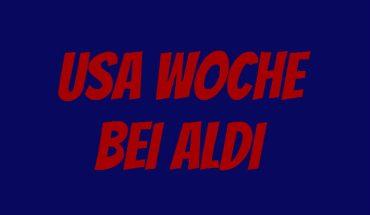 ALDI USA