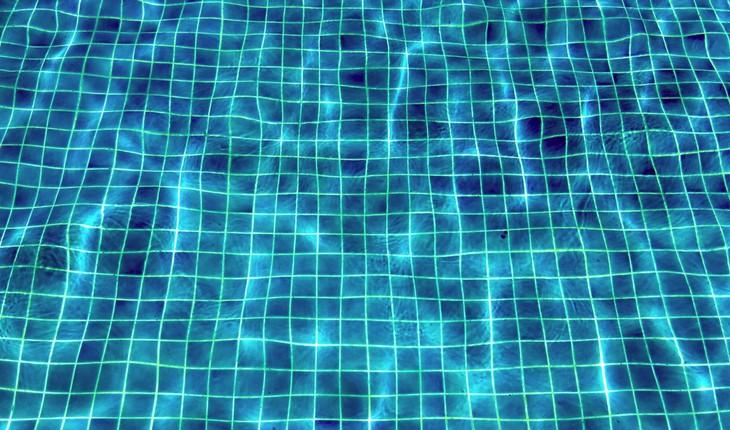 ALDI Pool