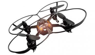 LIDL Quadrocopter