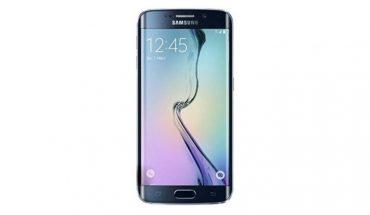 Samsung Wechselbonus