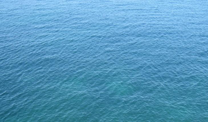 ALDI Schlauchboot