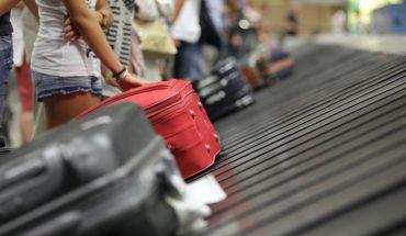 Kofferversteigerungen