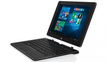 LIDL Tablet