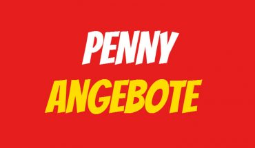 PENNY Angebote