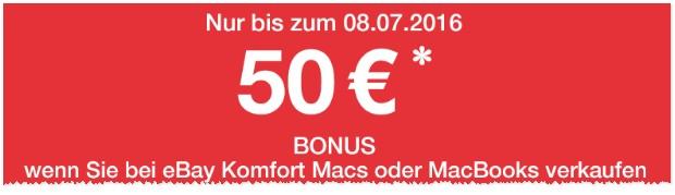 eBay Komfort Elektronik