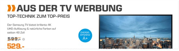 samsung fernseher 40 a d media markt werbung 369. Black Bedroom Furniture Sets. Home Design Ideas