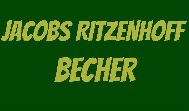 Jacobs Ritzenhoff