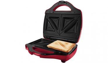 LIDL Sandwich-Maker