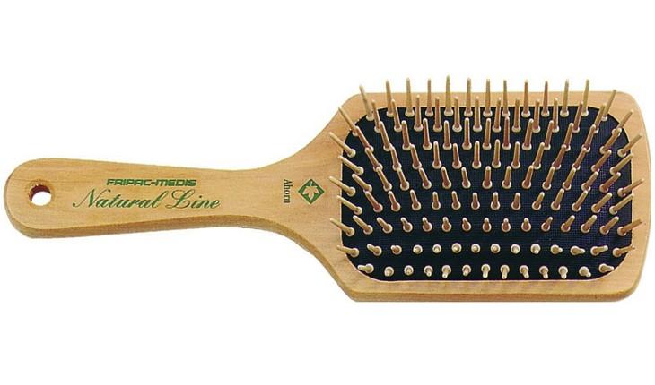 Fripac Medis Haarbürste
