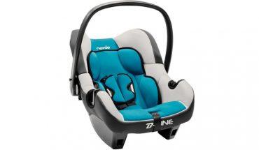 Nania Baby Autositz