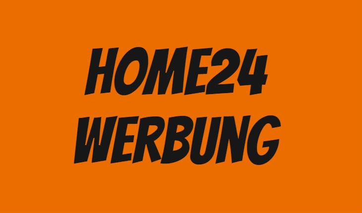 home24 werbung tv spot dein ort zum tr umen angebote. Black Bedroom Furniture Sets. Home Design Ideas