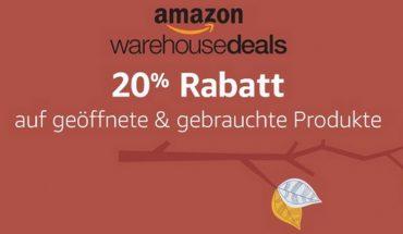 amazon-warehouse-deals