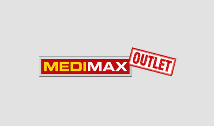Medimax Outlet
