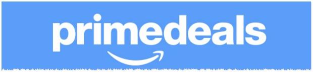 Amazon Prime Deals