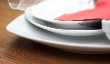 ALDI Raclette