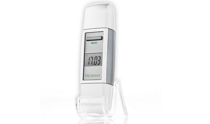LIDL Thermometer