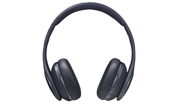Samsung Kopfhörer