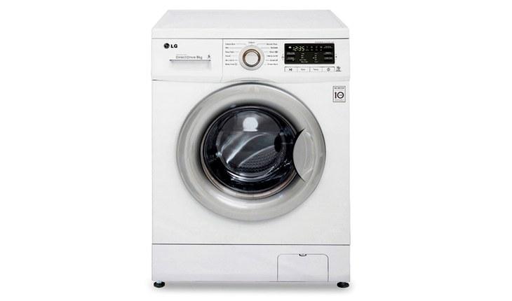 lg waschmaschine 329 schnapp des tages. Black Bedroom Furniture Sets. Home Design Ideas