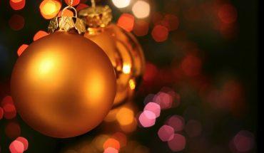 Bestellfristen Weihnachten