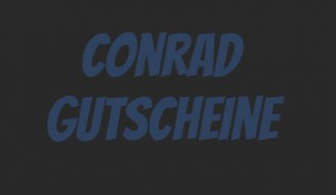Conrad Gutschein