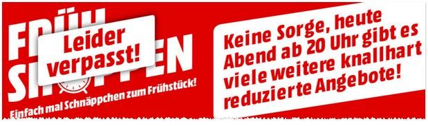 Media Markt Werbung Vom 832018 Neuer Prospekt