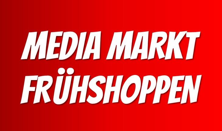 Media Markt Frühshoppen