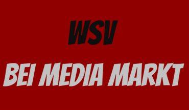 Media Markt WSV