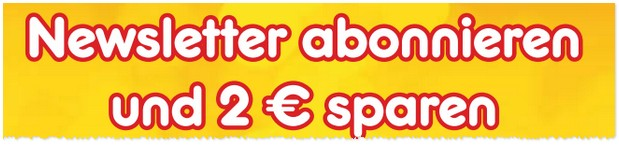 Netto Coupons