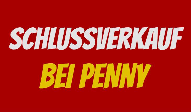 Penny WSV