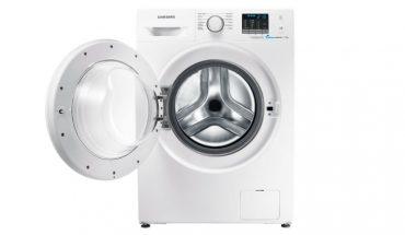Samsung Waschmaschine